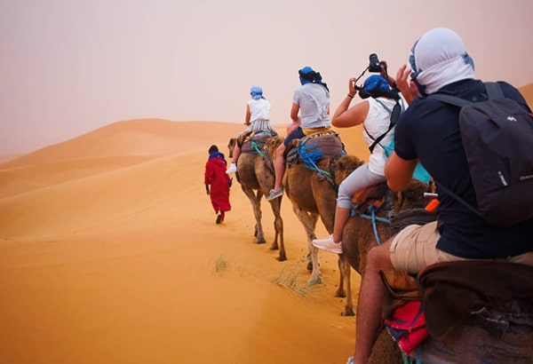 2-days-trip-fes-to-merzouga-desert-to-fes